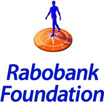 RB_Foundation_logo_Compact_cmyk